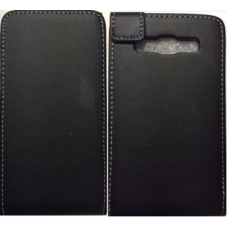 Samsung Galaxy A3 Leather case