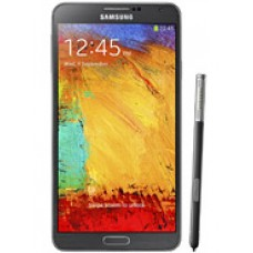 Samsung Note 3| 16 Gb| Brand new