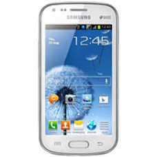 Samsung Duos | Used| Mint Condition