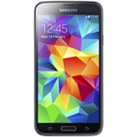 Samsung Galaxy S5| Open to all network
