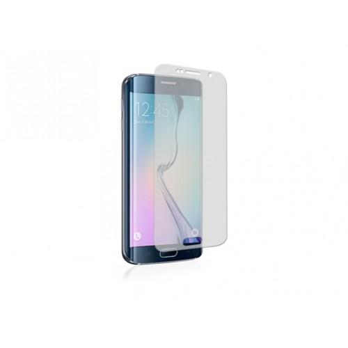 Samsung Galaxy S6 edge tempered glass