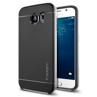 Samsung Galaxy S6 spigen cases