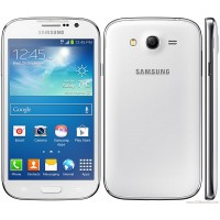 Samsung Galaxy Grand Neo brand new