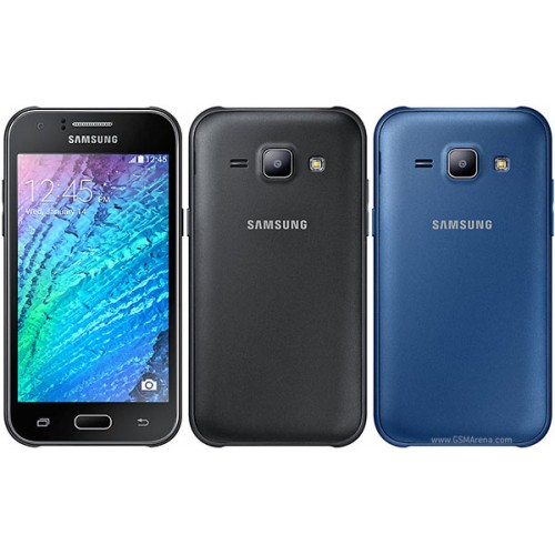 Samsung Galaxy J1 brand new