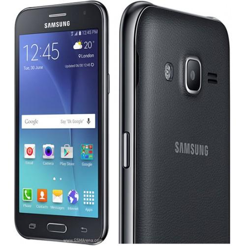 Samsung Galaxy J2 brand new