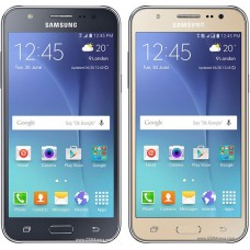 Samsung Galaxy J5 brand new