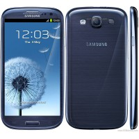 Samsung Galaxy S3 Neo brand new