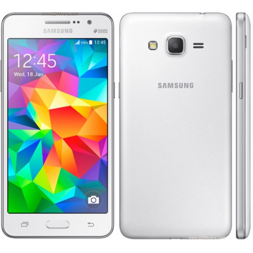 Samsung Galaxy Grand Prime brand new
