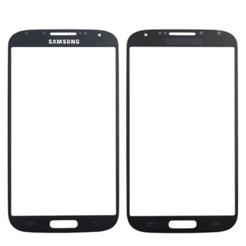 Samsung Galaxy S4 Glass only