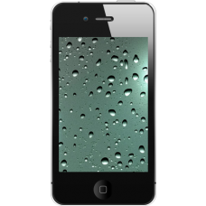 IPhone 4S Water Damage Repairs Starts from