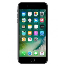 TRADE IN YOUR iphone 7-128GB in Good Condition