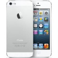 TRADE IN YOUR iphone 5-16 GB in Good Condition