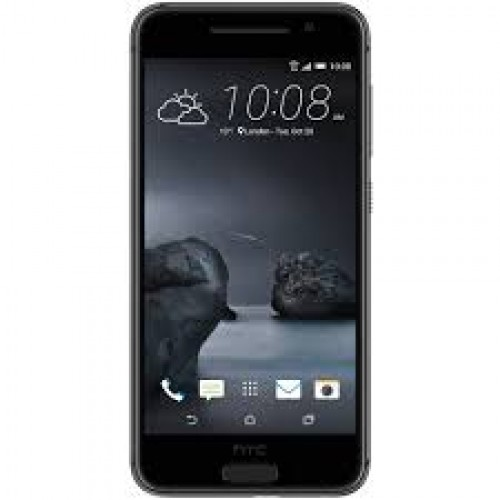 TRADE IN YOUR HTC One A9 in Good Condition