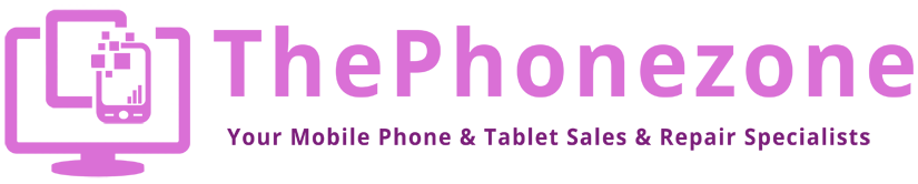 Phone Zone UK Coupons
